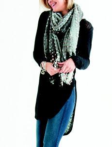 Steve Madden Neutral Scarves & Wraps