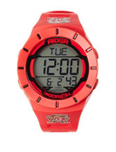 Maryland Terrapins Rockwell Coliseum Watch
