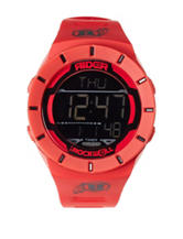Utah Utes Rockwell Coliseum Watch