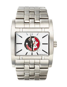 University of RO Silver Fashion Watches Sport Watches Accessories