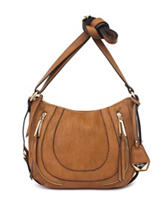 Jessica Simpson Kendal Crossbody Bag