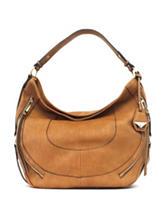 Jessica Simpson Kendal Slouchy Hobo Bag