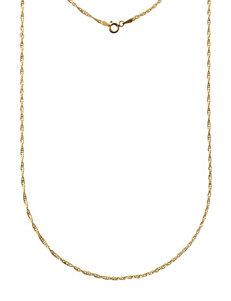 Danecraft Gold Necklaces & Pendants Fine Jewelry