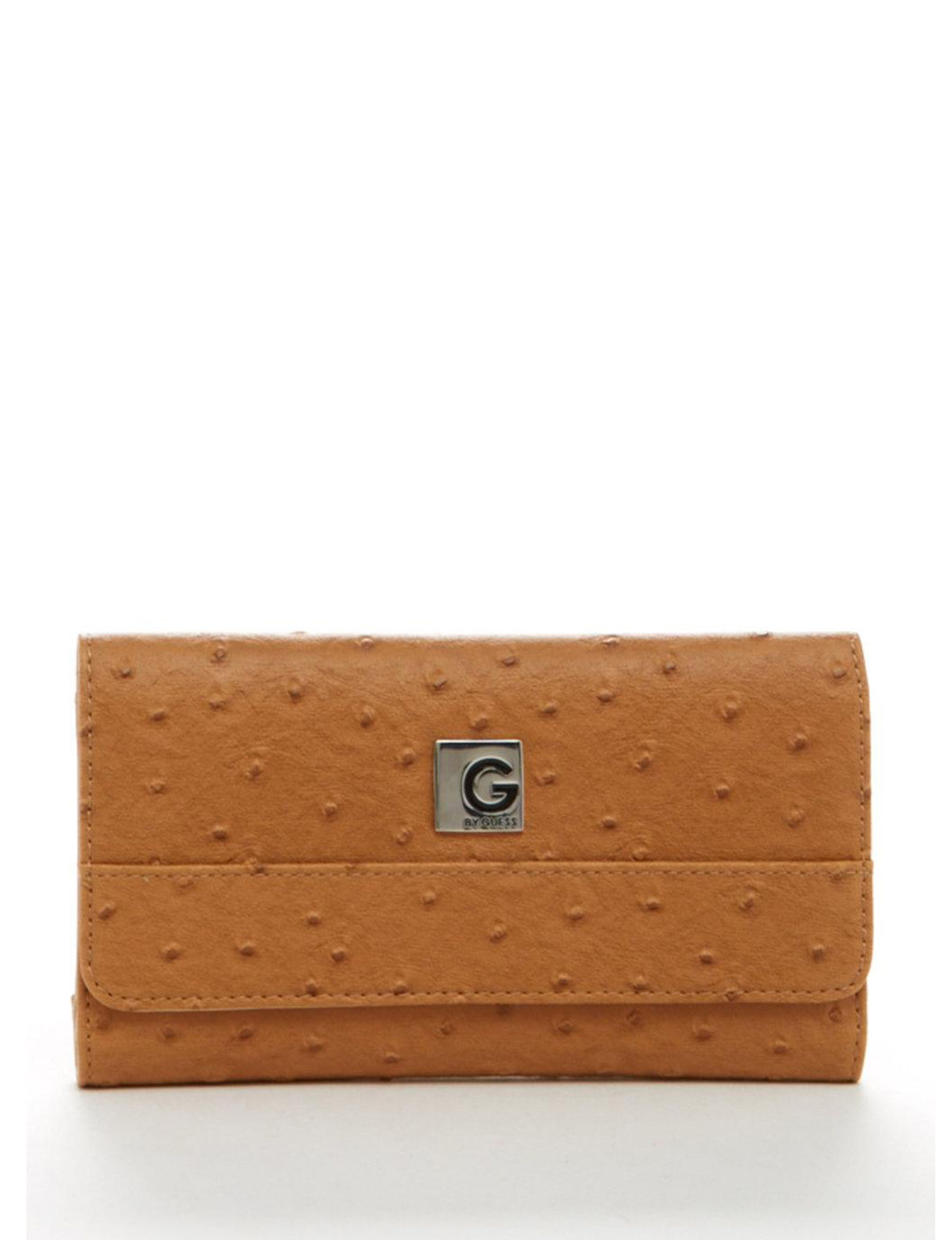 G by Guess Cognac
