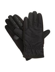 Isotoner SmarTouch® Matrix Gloves