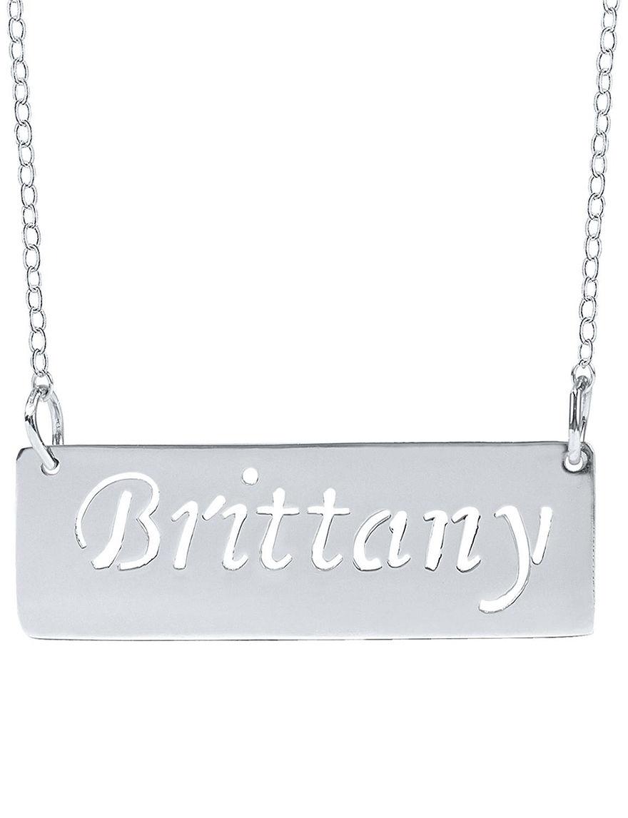 Jay Aimee  Fine Jewelry