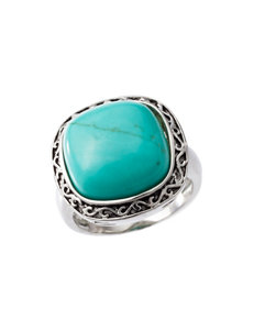 Athra Silver Rings Fine Jewelry