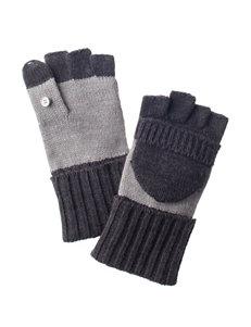 Calvin Klein Flip-Tip Gloves