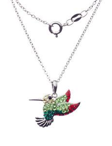 Sunstone Silver Necklaces & Pendants Fine Jewelry