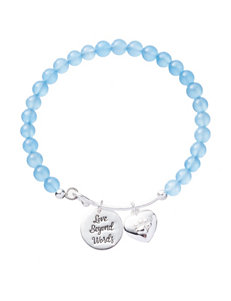 Marsala Silver Bracelets Fine Jewelry