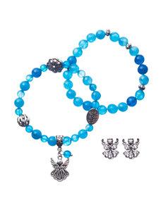 Cellini Silver Bracelets Fine Jewelry