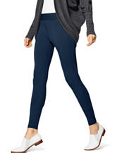 Hue Essential Ponte Leggings