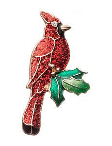 Hannah Gold Fashion Jewelry
