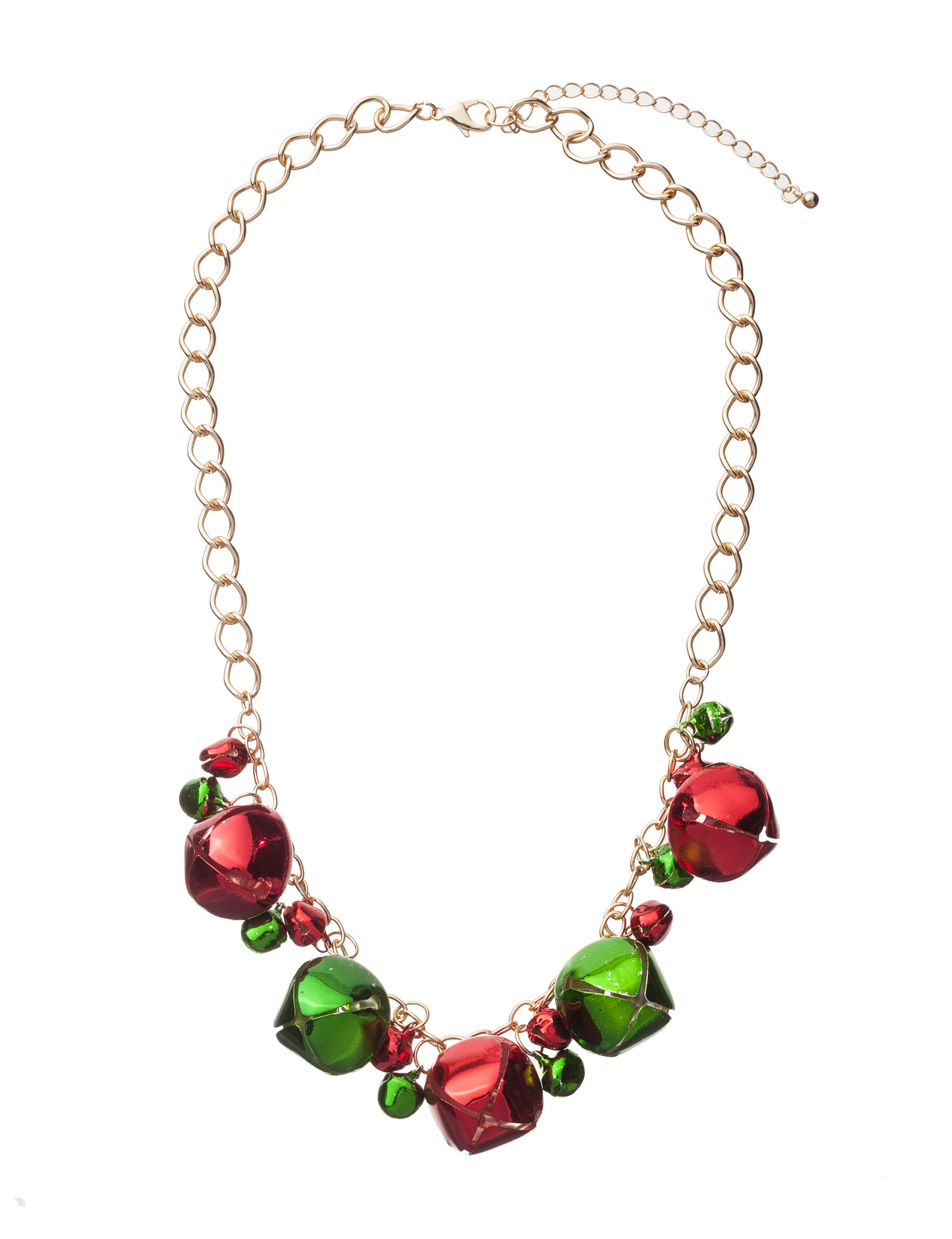 Hannah Multi Fashion Jewelry