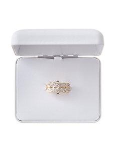 PAJ INC. Gold Rings Fine Jewelry