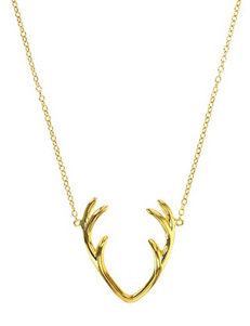 Kencraft Gold Necklaces & Pendants Fine Jewelry