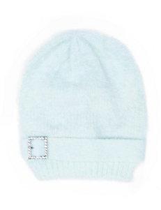 Muk Luks Mint Hats & Headwear