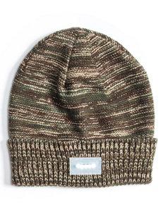 Muk Luks Rust Hats & Headwear