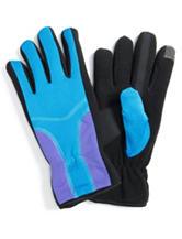 MUK LUKS Touchscreen Capable Gloves