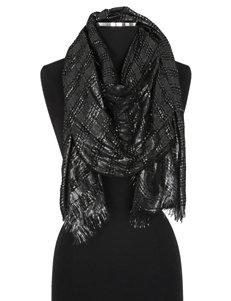 Cejon Silver Scarves & Wraps