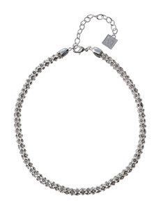 Anne Klein  Bracelets Fashion Jewelry