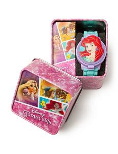 Disney Princess Ariel Watch