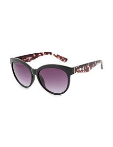 Steve Madden Cateye Sunglasses
