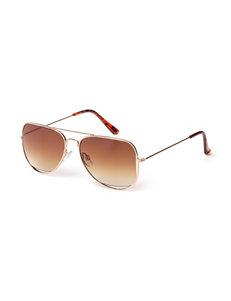 Circus Aviator Sunglasses