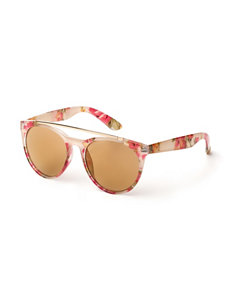 Signature Studio Cateye Sunglasses