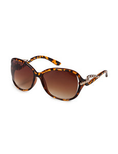 Southpole Brown