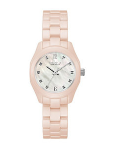 Caravelle Pink