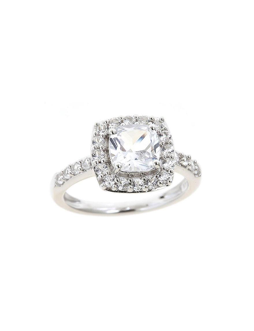 Rings Fine Jewelry