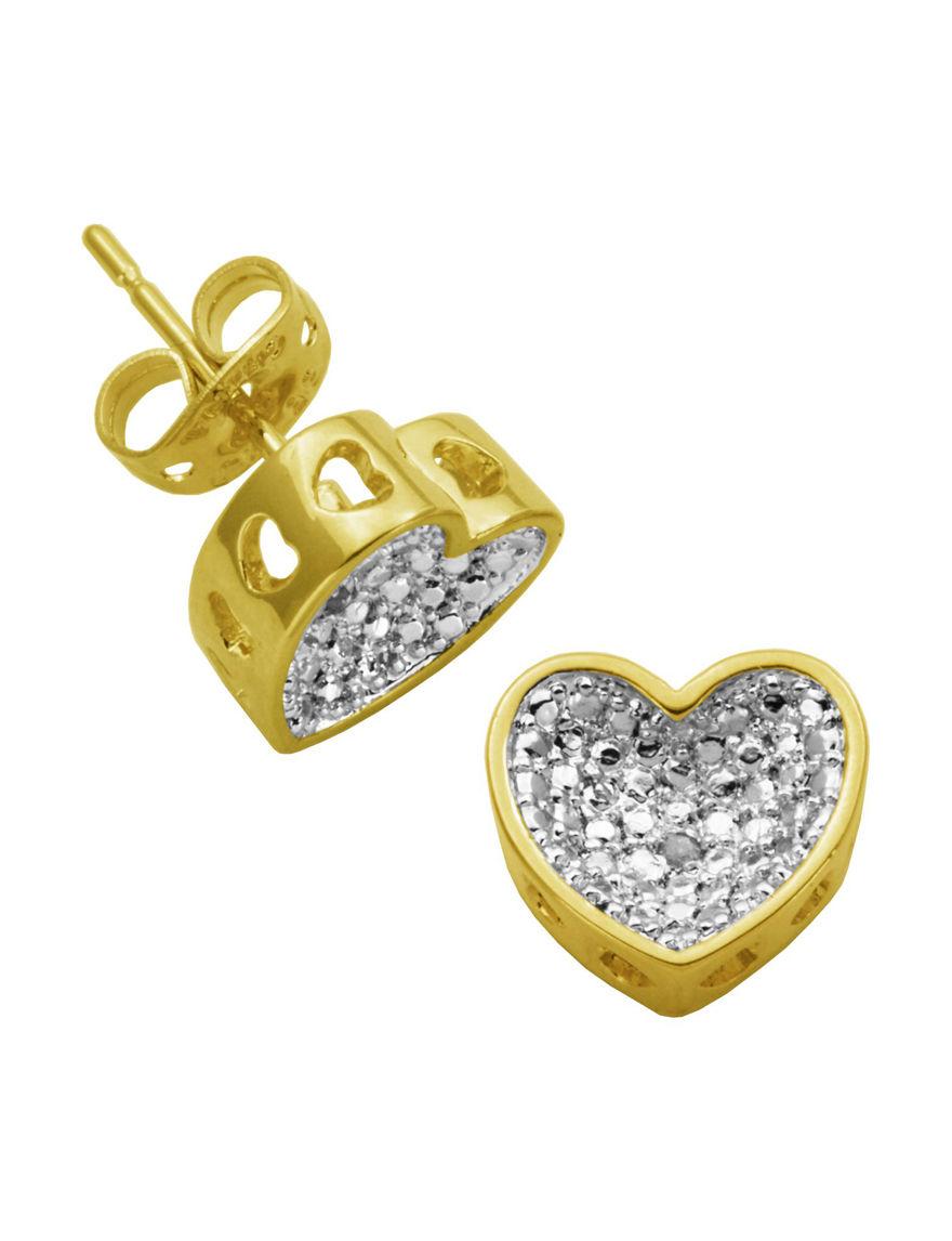 PAJ INC. Assorted Earrings Fine Jewelry