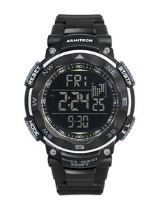 Armitron Multi-functional Digital Watch