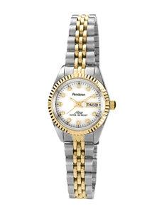 Armitron  Fashion Watches