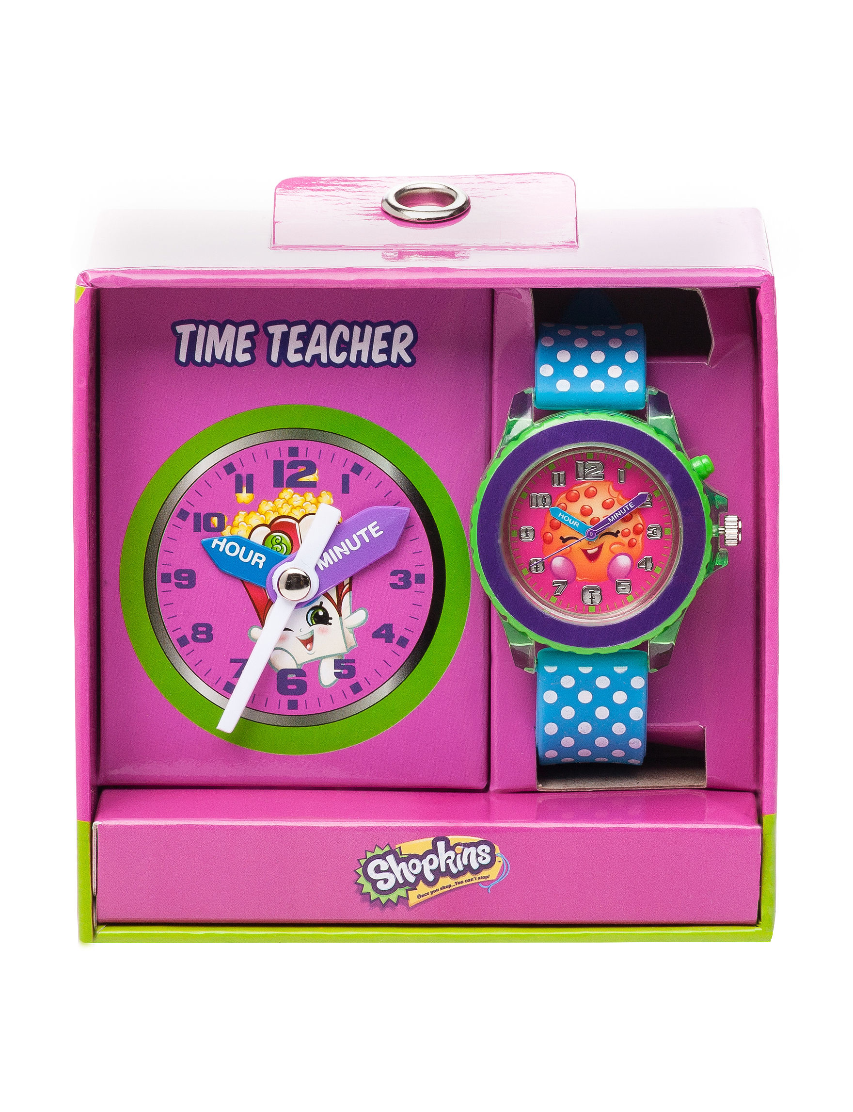 Licensed Multi Fashion Watches
