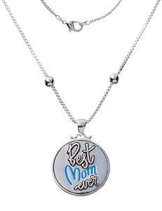 Marsala Blue Necklaces & Pendants Fine Jewelry