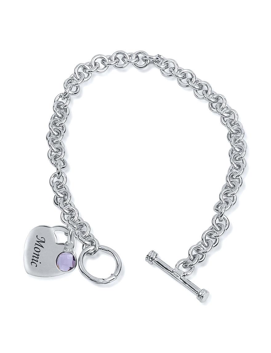 Jay Aimee  Bracelets Fine Jewelry