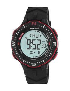 Armitron Multi Sport Watches