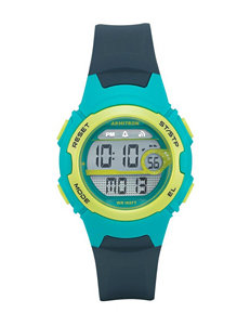Armitron Multi Sport Watches