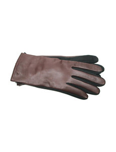GII Wine Gloves & Mittens