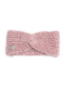 Betsey Johnson Blush Hats & Headwear