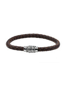 Brown Bracelets Fine Jewelry