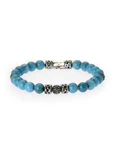 Turqouise Bracelets Fine Jewelry