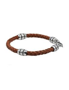 Brown Bracelets Fine Jewelry