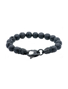 Black Bracelets Fine Jewelry
