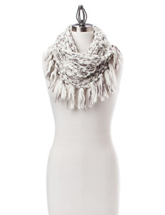 David & Young Multi Scarves & Wraps