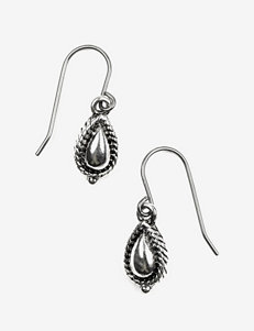 Napier  Drops Earrings Fashion Jewelry