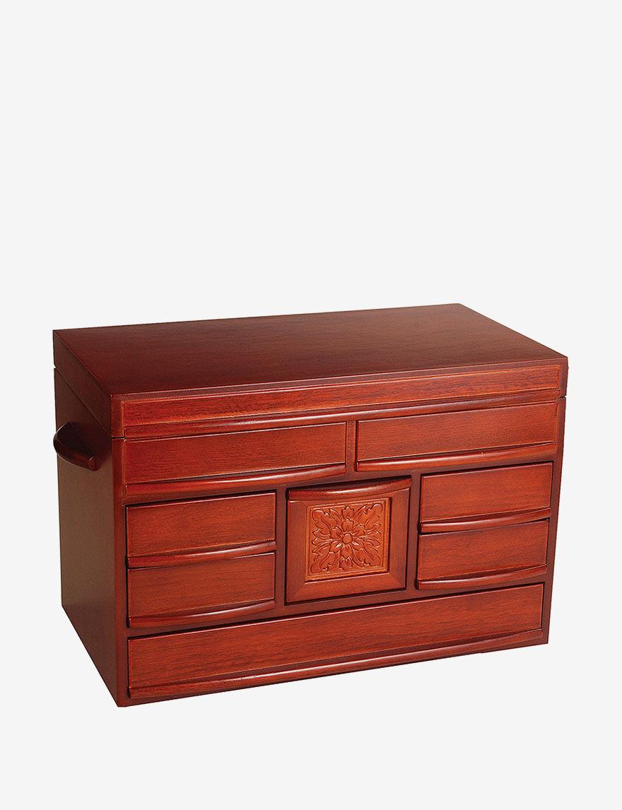 Mele & Co.  Jewelry Storage & Organization