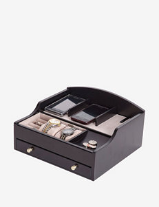 Mele & Co.  Jewelry Storage & Organization